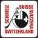 ZLT-partner-fromage-du-suisse-154