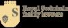 ZLT-partner-royal-swinkels-family-brewers-drk-280